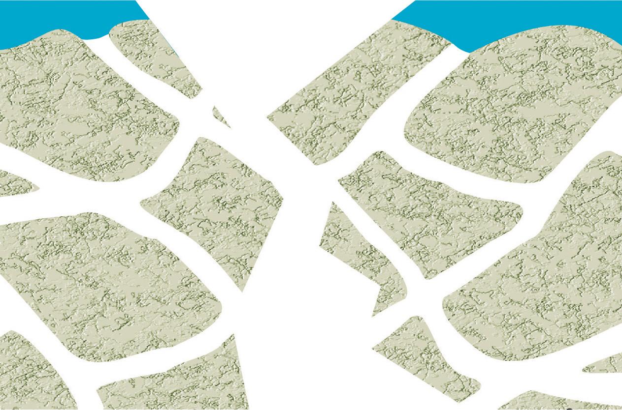 Spannungsrisse können schnell zur Spaltkorrosion führen.