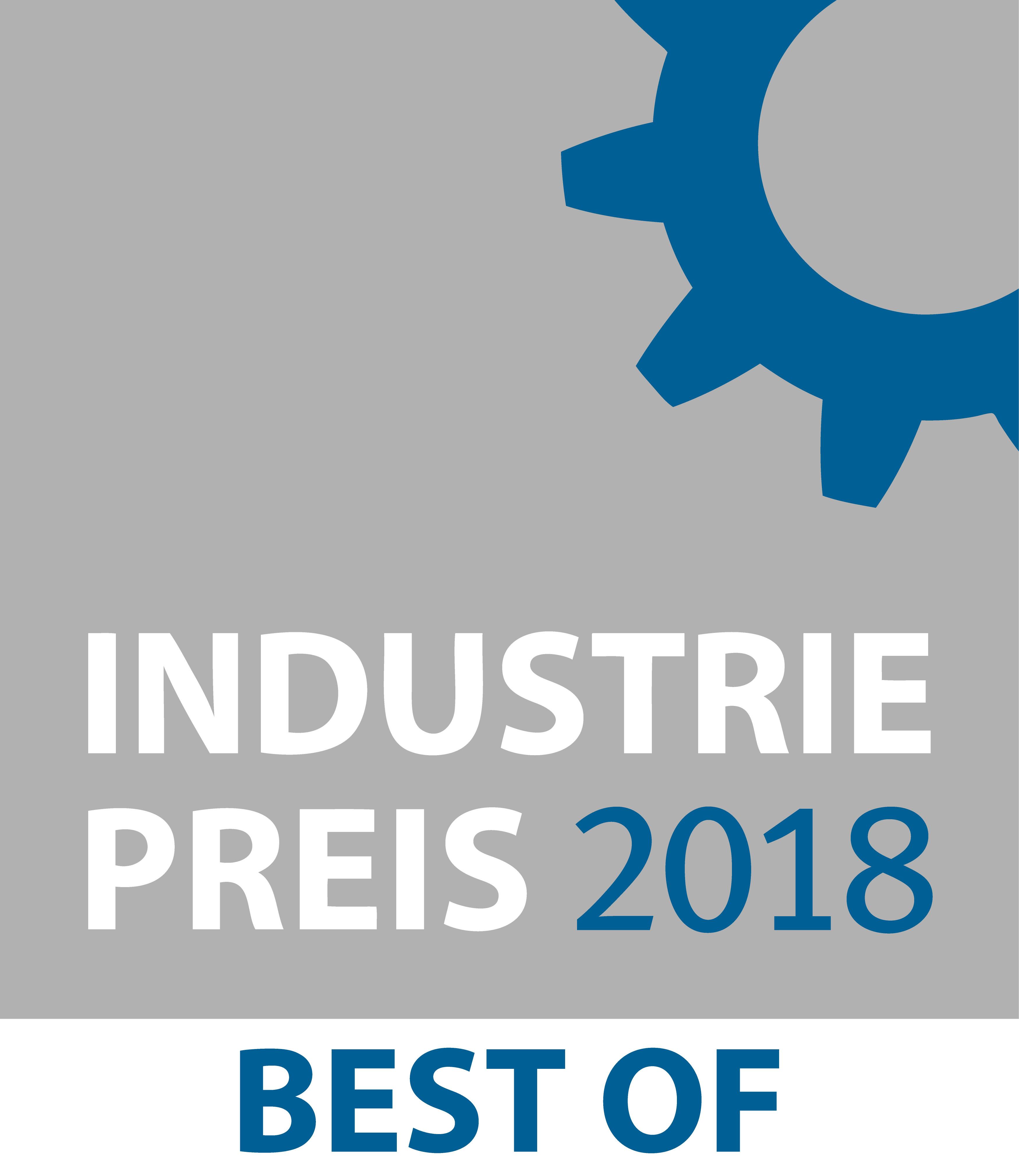 BestOf_Industriepreis_2018_3500px