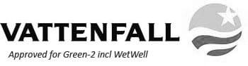 LogoVattenfall_300
