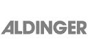 aldinger