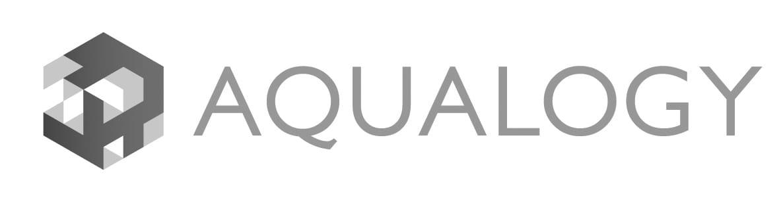 aqualogy_01_o