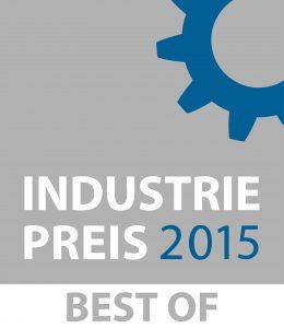 bestof_industriepreis_2015_3500px