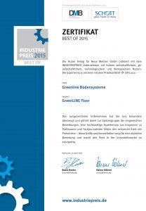 certificate-90282